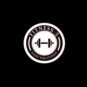 Fitness 5 Andheri West