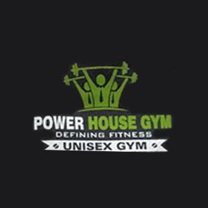Power House Gym Belur