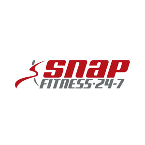 Snap Fitness 6th Block