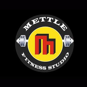 Mettle Fitness Studio