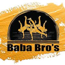 Baba Bro's Dance & Zumba Fitness Studio