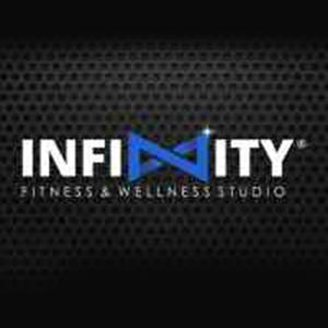 Infinity Fitness Kondhwa
