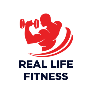 https://images.fitpass.co.in/studio_logo_1B7BCE44796670.png