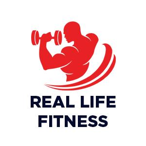 Real Life Fitness Kondapur