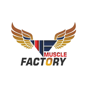 Muscle Factory Gym And Crossfit