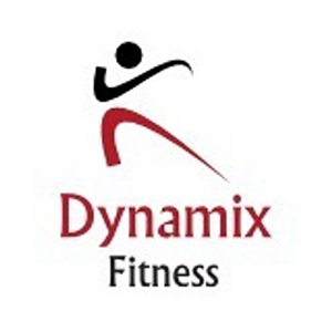 Dynamix Fitness