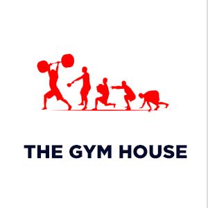 The Gym House