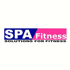 SPA Fitness (Only Female)
