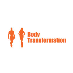 Body Transformation Shakarpur