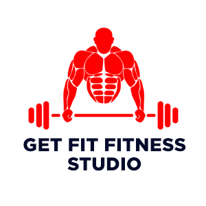 Get Fit Fitness Studio Sector 7 Dwarka