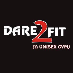 Dare2Fit