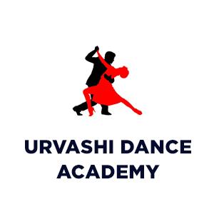 Urvashi Dance Academy