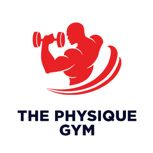 The Physique Gym Shastri Nagar