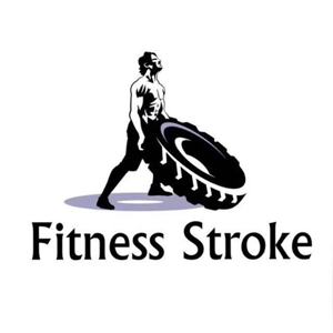 https://images.fitpass.co.in/studio_logo_1D495AE8449A1D.png