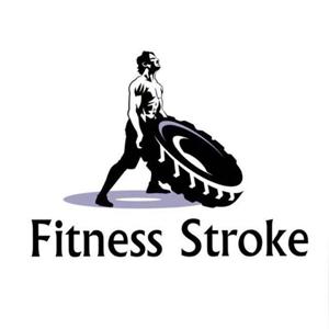 Fitness Stroke