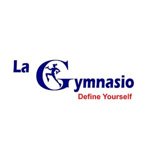 La Gymnasio