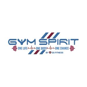 Gym Spirit Andheri West