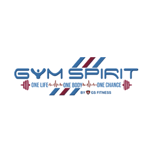 Gym Spirit