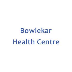 Bowlekars Health Centre