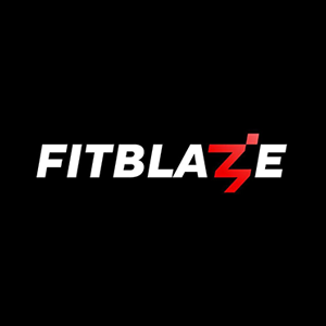 Fitblaze Fitness Center