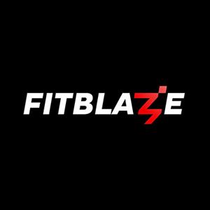 Fitblaze Fitness Center Madhu Vihar