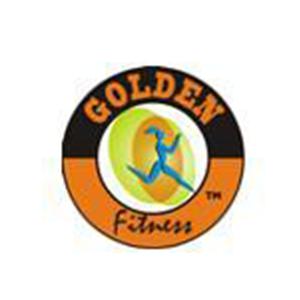 Golden Fitness Club