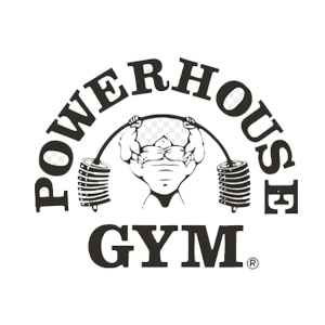 Power House Gym Matunga East