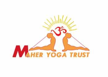 Maher Yoga Trust Sector 46 Gurgaon