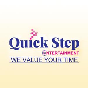 Quick Step Studio Punjabi Bagh