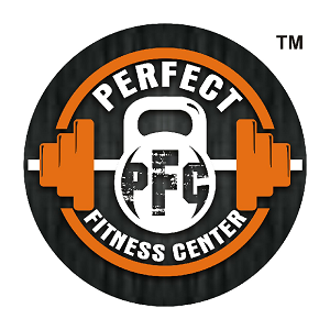 Perfect Fitness Centre Borivali West