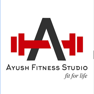 Ayush Gym