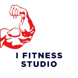 I Fitness Studio Vasai East