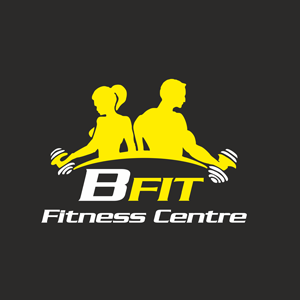 https://images.fitpass.co.in/studio_logo_1ED711A585C4D5.png