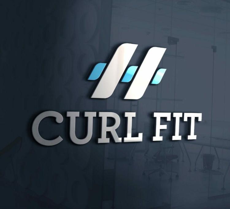 Curl Fit