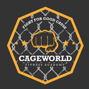 Cageworld Fitness Academy
