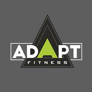 Adapt Fitness Vijayanagar