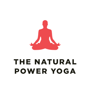 The Natural Power Yoga Studio