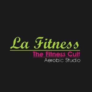 La Fitness - The Fitness Cult Alipur Road