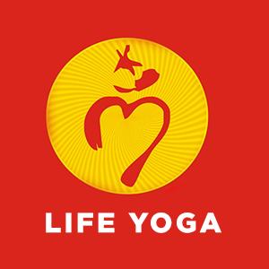 Life Yoga Ghodasar