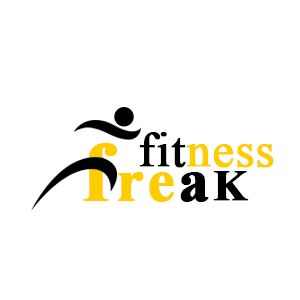 Fitness Freak BTM Layout