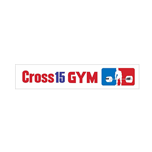 Cross15 Gym
