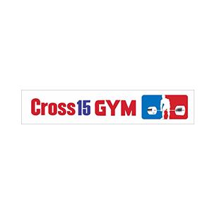 Cross15 Gym