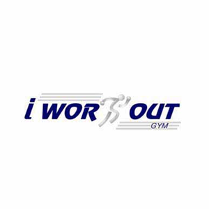 Iworkout Gym