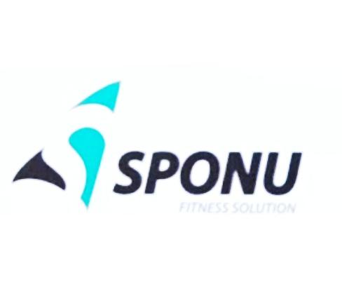 Sponu Fitness Solution