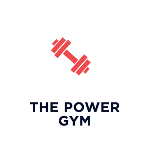The Power Gym