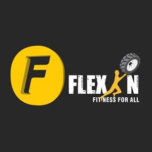 Flexion Fitness & Spa