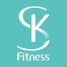 SK Fitness Center K K Nagar
