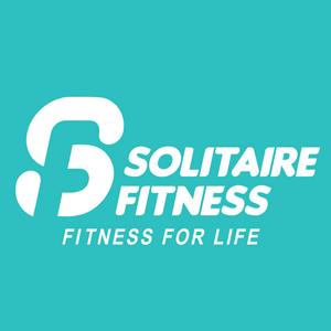 Solitaire Fitness Manikonda