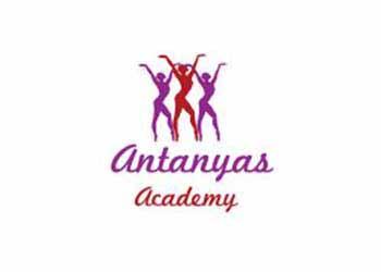 Antanyas Academy Yojna Vihar