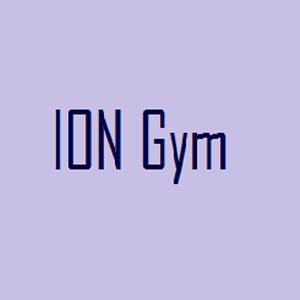 Ion Gym Naveen Shahdara